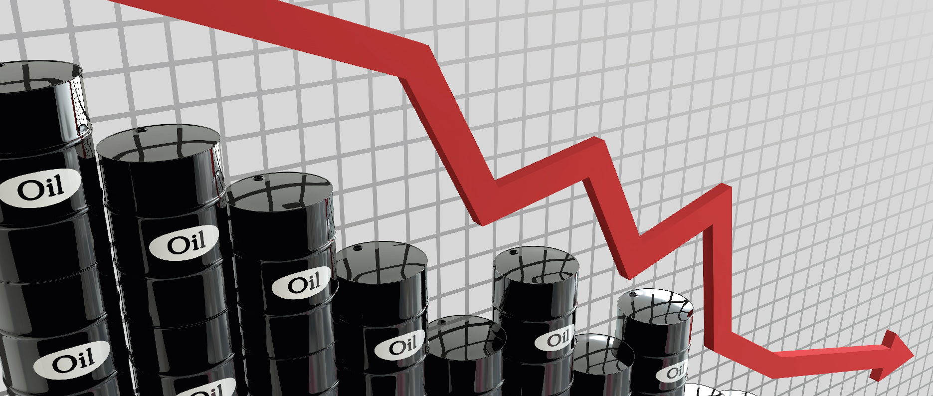 Oil price crash causes worst day for markets since depths of financial crisis